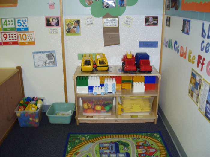 Classroom Ideas For 1 Year Olds ~ Toddler daycare programs for two year olds