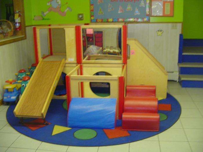 toddler daycare programs for two year olds. Black Bedroom Furniture Sets. Home Design Ideas