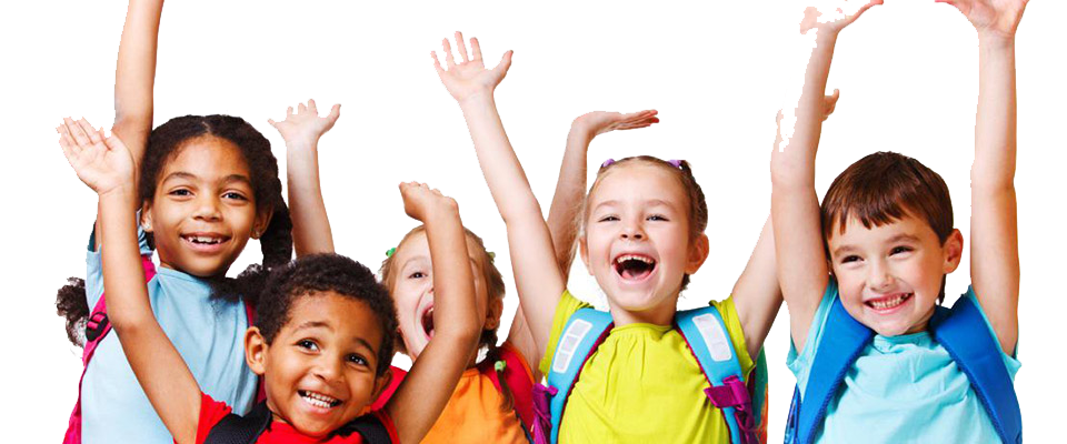 Activities For Child Babysitting In Dartmouth Little People S College